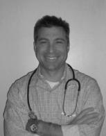 Dr. Ben Papoi