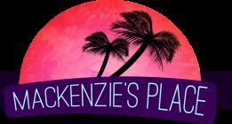 Mackenzie's Place